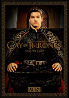 Gay Of Thrones 2 Porn Movie