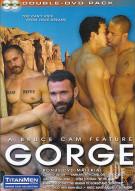 Gorge Porn Movie