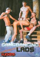 Gangbanging Lads Porn Movie