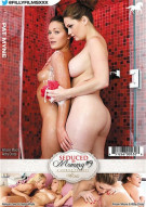 Seduced By Mommy #9 Porn Video