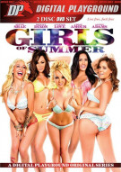 Girls Of Summer Porn Video
