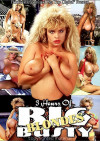 3 Hours Of Big Busty Blondes Porn Movie