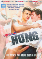 London Hung Porn Movie