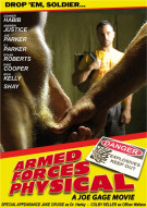 Armed Forces Physical Porn Movie