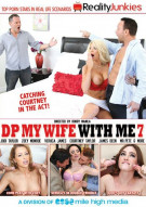 DP My Wife With Me 7 Porn Video