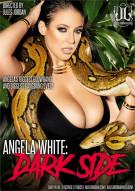 Angela White: Dark Side Porn Movie
