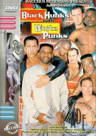 Black Hunks with white Punks Porn Video