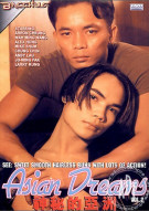 Asian Dreams Vol. 2 Porn Movie