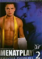 Executive Pleasures 2 Porn Movie