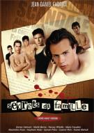 Secrets De Famille Porn Movie