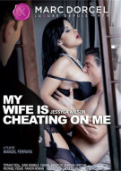 My Wife Is Cheating On Me Porn Video