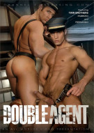 Double Agent Porn Movie