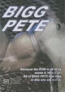 Bigg Pete Porn Movie
