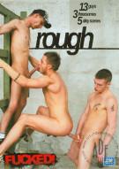 Rough Porn Movie