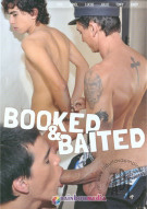 Booked & Baited Porn Movie