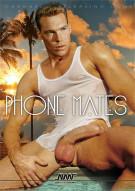 Phone Mates Porn Movie
