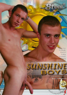 Sunshine Boys Porn Movie