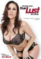 True Lust Porn Movie