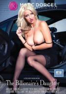 Billionaires Daughter, The Porn Video