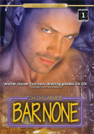Bar None Porn Movie
