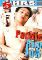 Pacific Rim Job Porn Movie