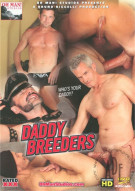 Daddy Breeders Porn Movie