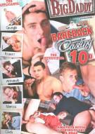 Bareback Casting 10 Porn Movie