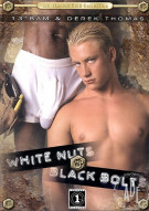 White Nuts & Black Bolts Porn Movie