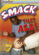 Smack That Ass! Porn Movie