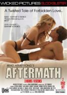 Aftermath Porn Video