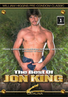 Best Of Jon King Porn Movie