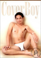 Cover Boy Porn Movie