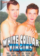 White Collar Virgins Porn Movie