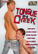 Tongue In Cheek Porn Movie