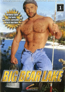 Big Bear Lake Porn Movie