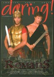 Romans Porn Movie