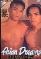 Asian Dreams Vol. 4 Porn Movie