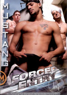 Forced Entry Porn Movie