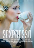 Sexpresso Porn Movie