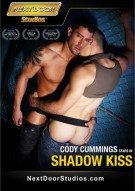 Shadow Kiss Porn Movie