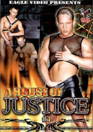 House of Justice 4, A Porn Movie