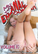 My 1st Anal Encounter 10 Porn Video