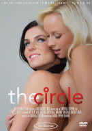Circle, The Porn Video