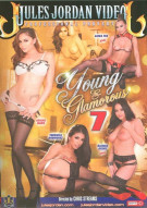 Young & Glamorous 7 Porn Video