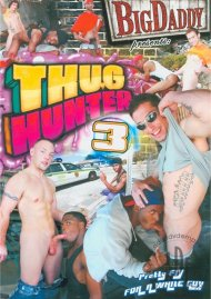 Thug Hunter 3 Porn Movie