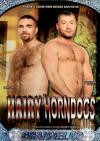 Hairy Horndogs Porn Movie