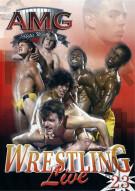 Wrestling Live 23 Porn Movie