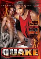 Quake Porn Movie