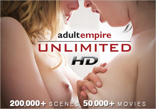 Adult Empire unlimited | A responsive website that makes it easy to stream videos on all your devices!
