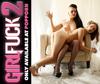 Banner to buy Girlfuck on DVD
